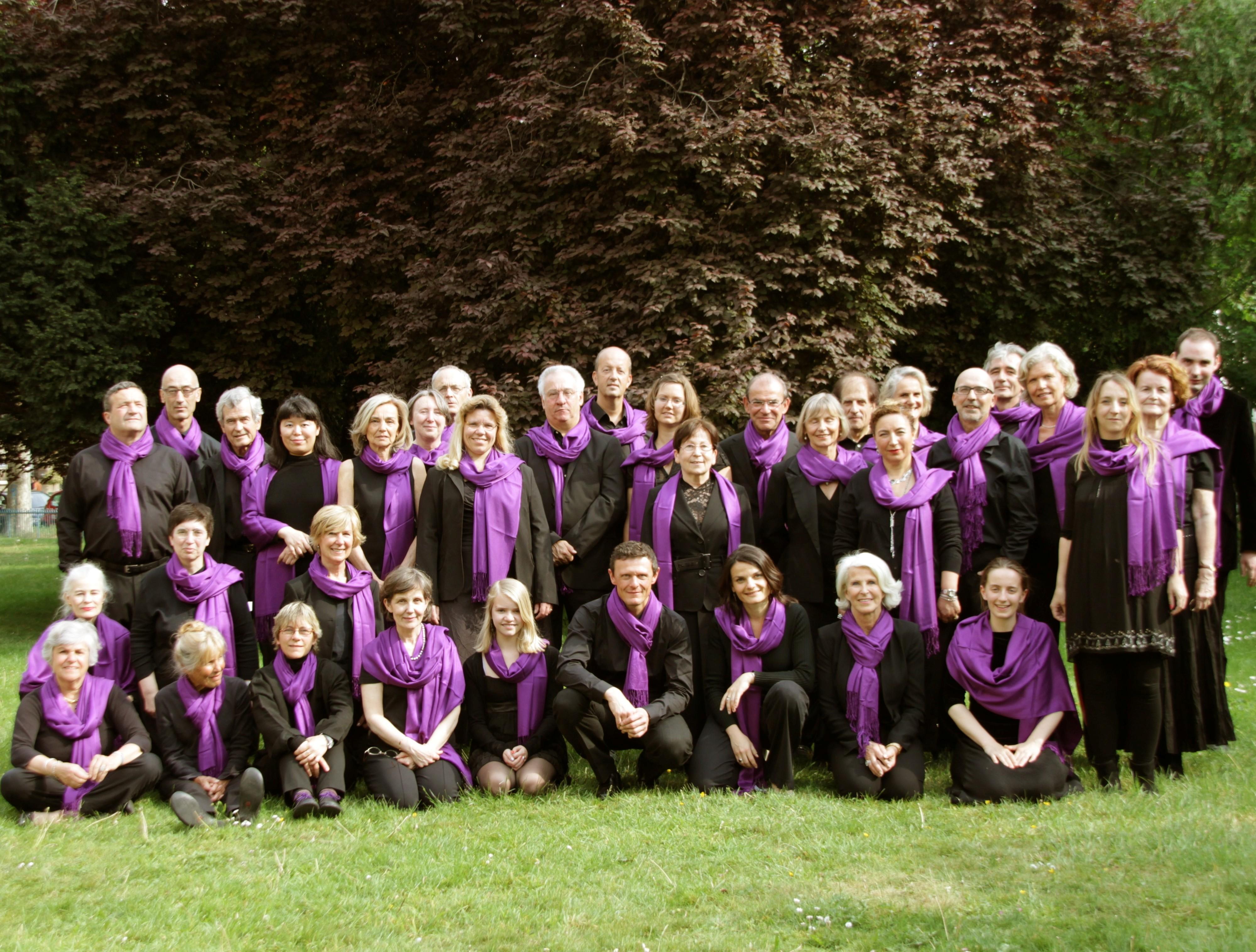 Langres 2011